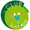 Boutique Le Club Biotope
